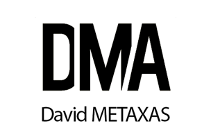 David METAXAS - Avocat à la Cour